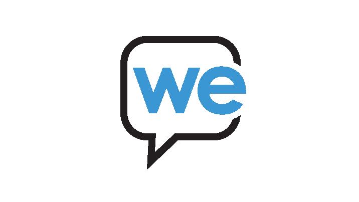 weply-1-1-logo