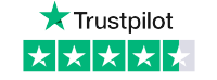 weply-trustpilot-rating