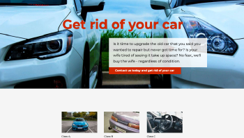 get.weply.chat_cars