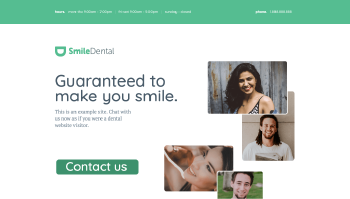 get.weply.chat_dental